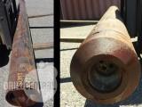8C Core Barrel - 3m SANDVIK (UNUSED)