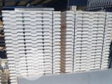 Plastic Core Trays Impala 3 HQ 4 rows