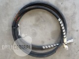 6 metre flextool coil