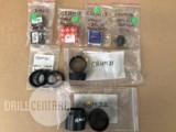 HMLC parts package