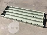 HQ Series 2 Plastic Core Trays – no lids