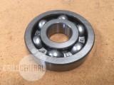 4C core barrel hanger bearings