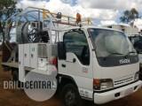 Bore Pump Testing Unit