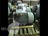 CMG Electric Motors