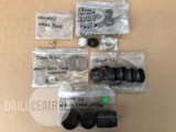 NMLC parts package