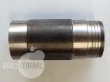 PQ3 locking coupling