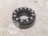 4C core barrel thrust bearings