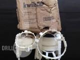 Kwikzip Centralisers - 155 series