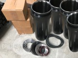 5x8 / 5x10 Pump Parts Package