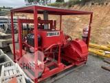 5x6 mud pump
