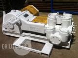 Duplex Pump, 5 x 6 FGAXG American Manufacturing