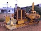 """Duplex Mud Pump Gardner Denver FX-FNA 7 1/2"""" x 8"""""""