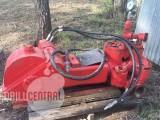 """Gardner Denver FF-FXF 4x5"""" Duplex Mud pump"""