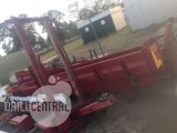 PRD Rod Loader