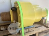Foremost Cushion Sub - Model 18-120-6363