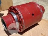 Foremost Cushion Subs Box/Box 3-1/2 Api reg