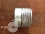 "HWT Box - 5"" NPT pin"