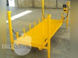 Jack-up Platforms - 16 ton - NEW