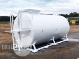 Water Tank 10,000 L