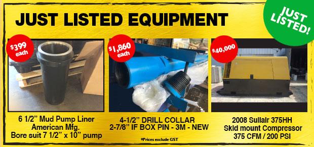 LatestEquipment-620x291-V27