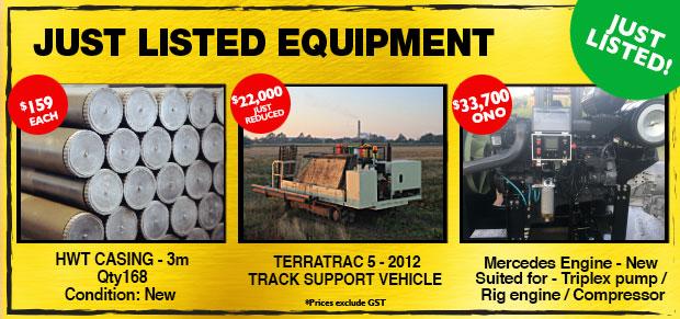 LatestEquipment-620x291-V32
