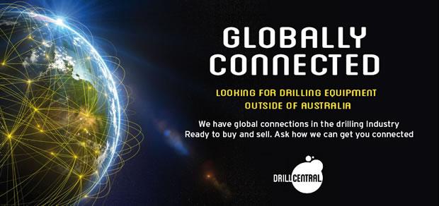 Global-Web-620x291
