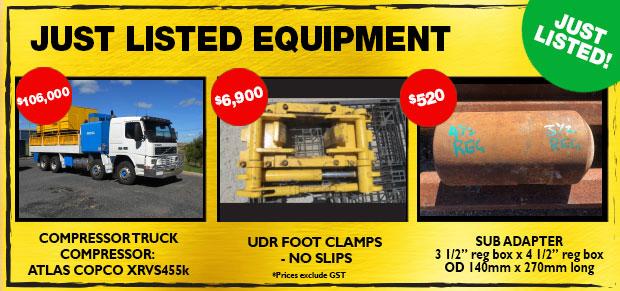 LatestEquipment-620x291-V23