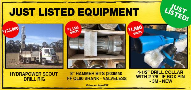 LatestEquipment-620x291-V29