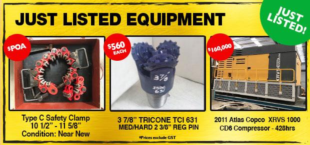 LatestEquipment-620x291-V35
