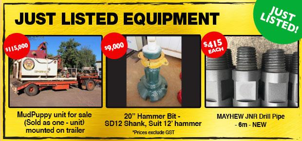 LatestEquipment-620x291-V37