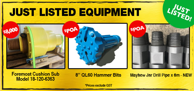 LatestEquipment-620x291-V41
