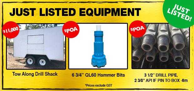 LatestEquipment-620x291-V42